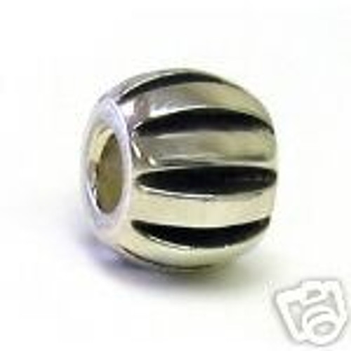 BIAGI Ball Bead Charm BS004