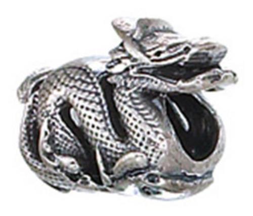 ZABLE Dragon Bead Charm BZ-2036