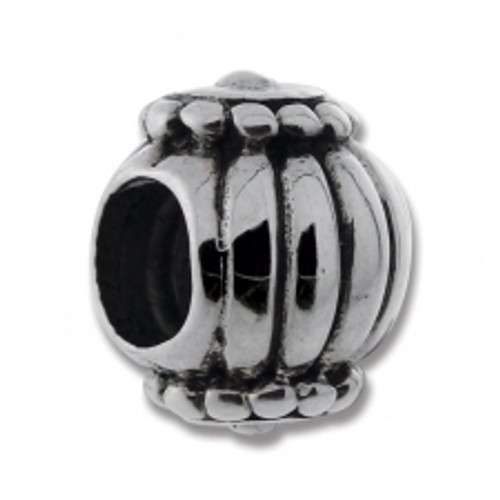 BIAGI Decorative Ball Bead Charm BS163
