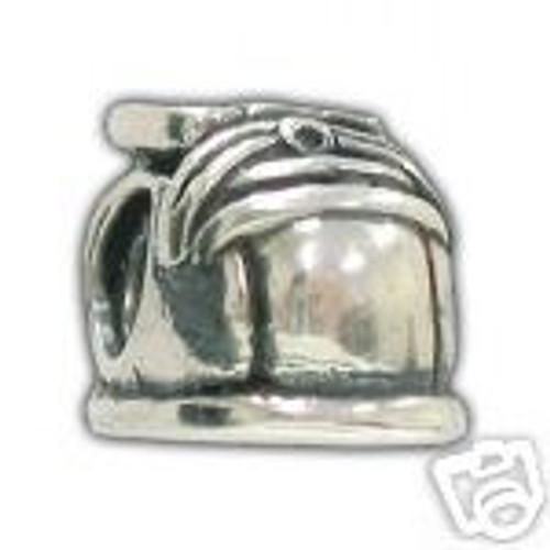 BIAGI Baby Shoe Bead Charm BS053