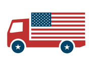 Labor Day Holiday Shipping Schedule