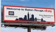 Fluker Farms Selected for eBay Retail Revival Baton Rouge