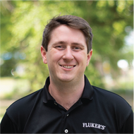 All in the Family: Meet Third-Generation Fluker Vance Noland