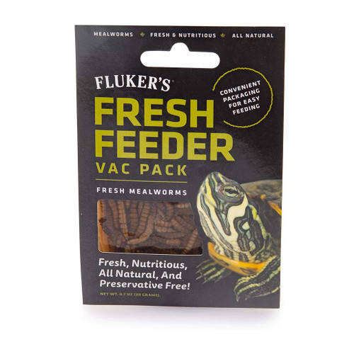 mealworm-fresh-feeder-vac-pack