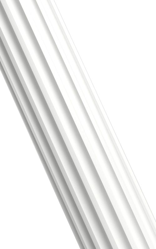 Corinthian Handle, View 3