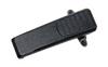 AT-D878UV and AT-D868UV Belt Clip