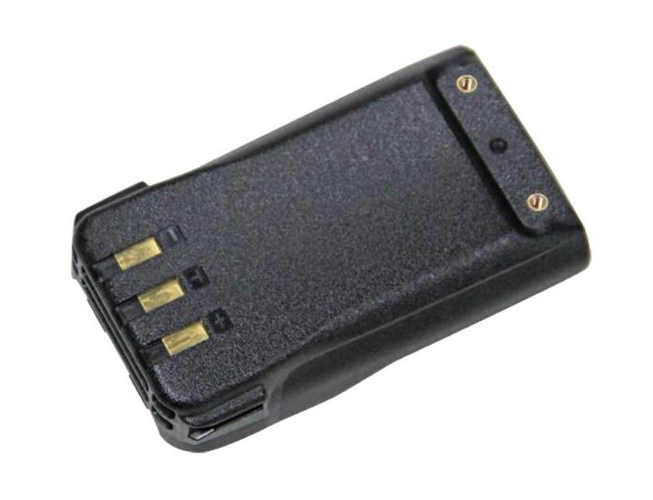 AT-D878UV and AT-D868UV 3100 mAh Battery
