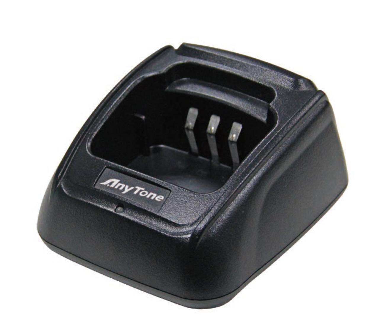 AT-D878UV Charger