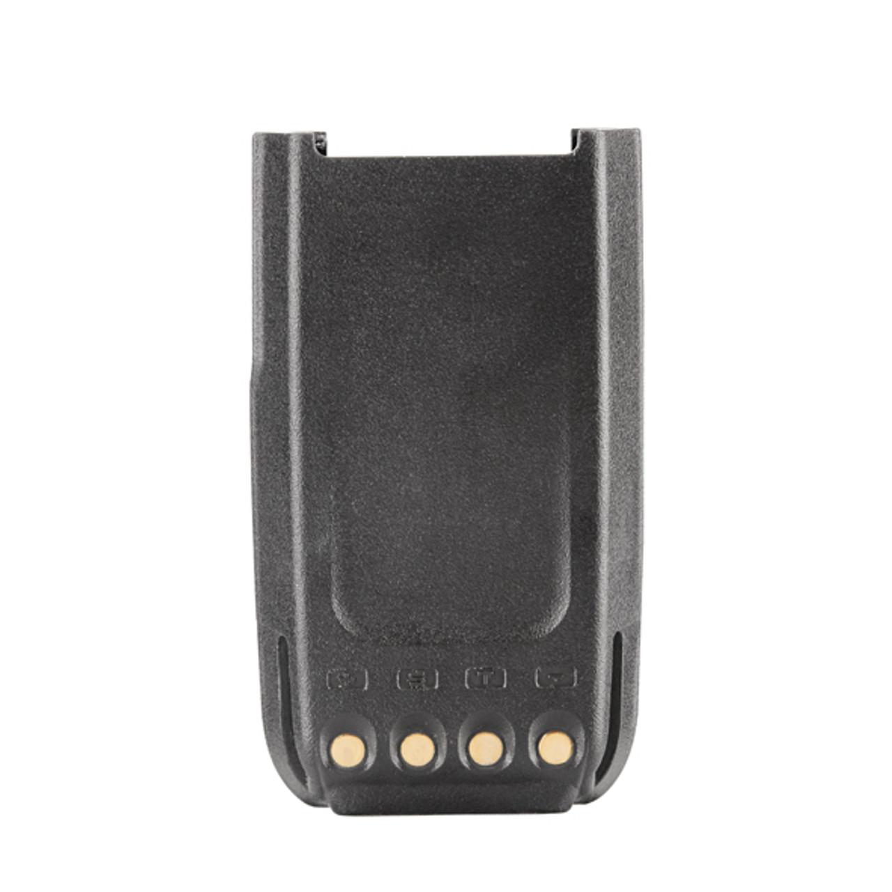 CS580 Battery