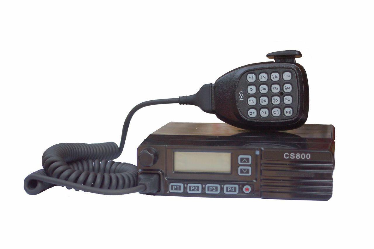 CS800
