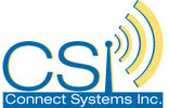 Connect Systems Radio Store