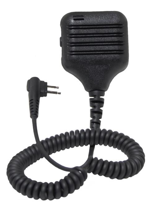 Hand Mic for CS750 series radios