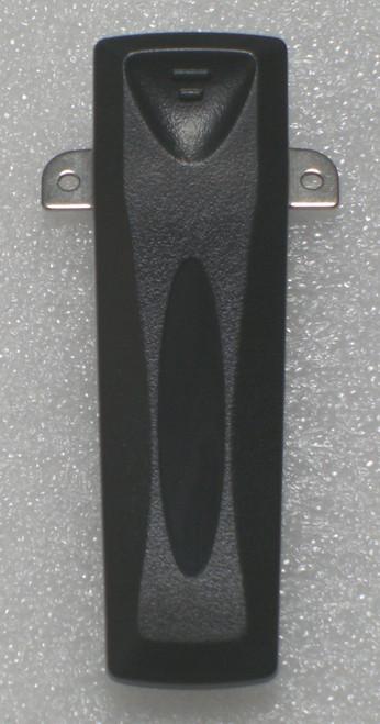 CS750 Belt Clip
