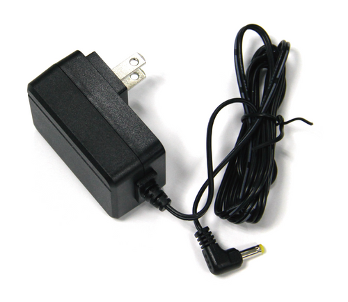 AT-D868UV Power Supply for Charger
