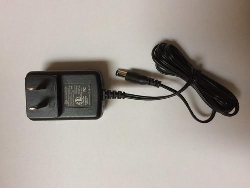 CS-BFD Power Supply