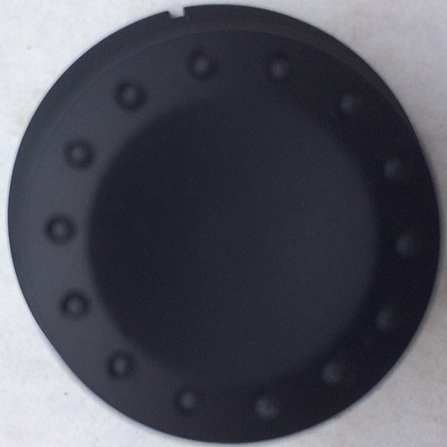 G90 Channel Selector Knob