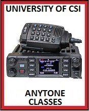 anytone-b-175x218.jpg