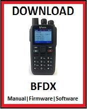 bfdx-175x218-a.jpg