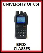 bfdx-b-175x218.jpg
