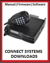 connect-systems-a-175x218.jpg