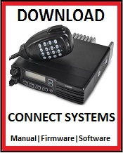 connectsystems-175x218.jpg