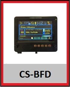 cs-bfd-230x286.jpg