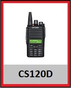 cs120d-230x286.jpg