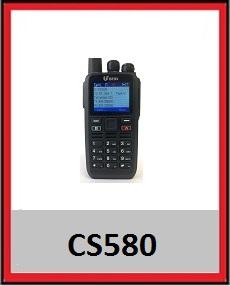 cs580-230x286.jpg