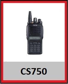 cs750-230x286.jpg