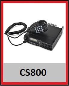 cs800-230x286.jpg