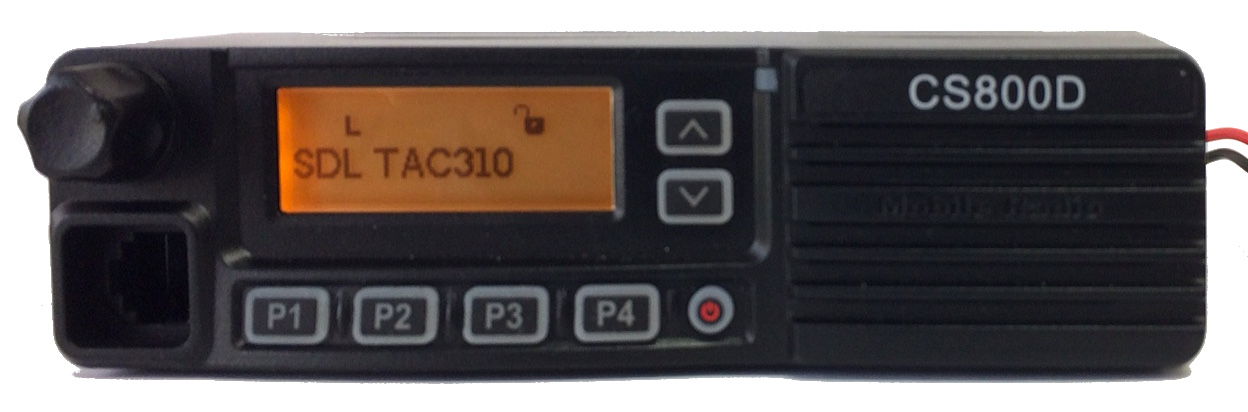 cs800d-1.jpg