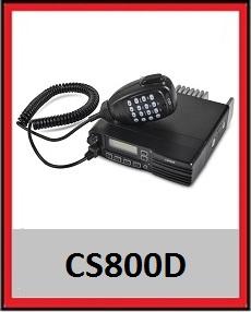 cs800d-230x286.jpg