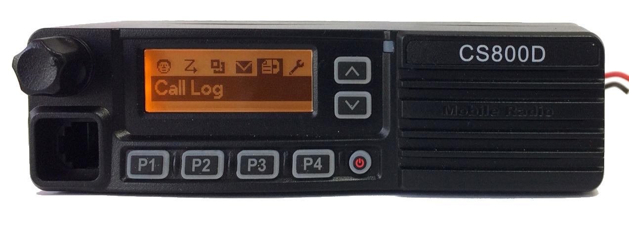 cs800d-3.jpg
