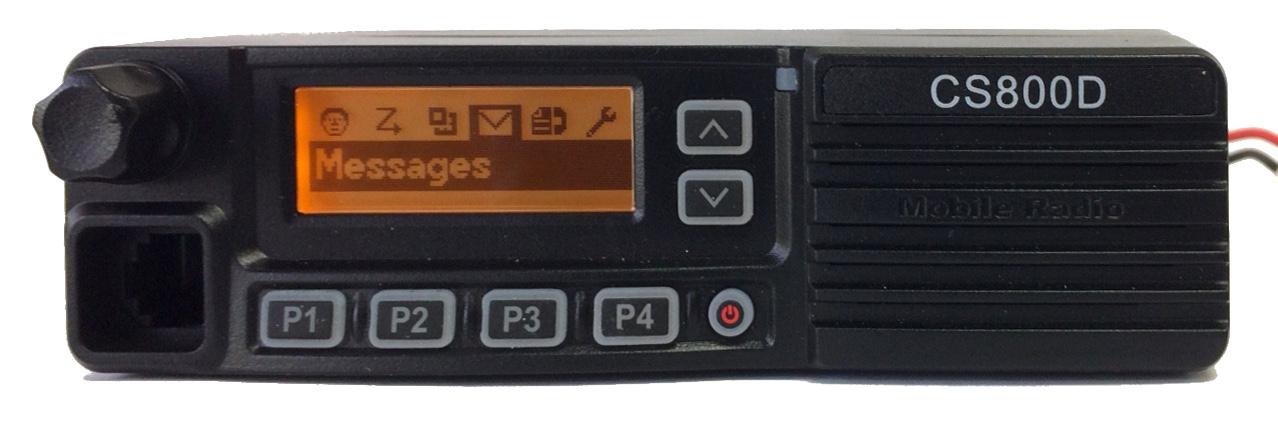 cs800d-4.jpg