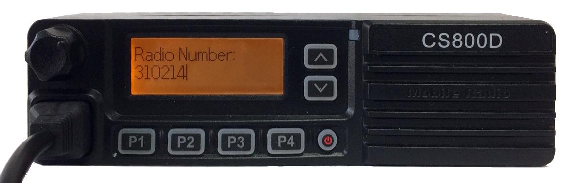 cs800d-5.jpg