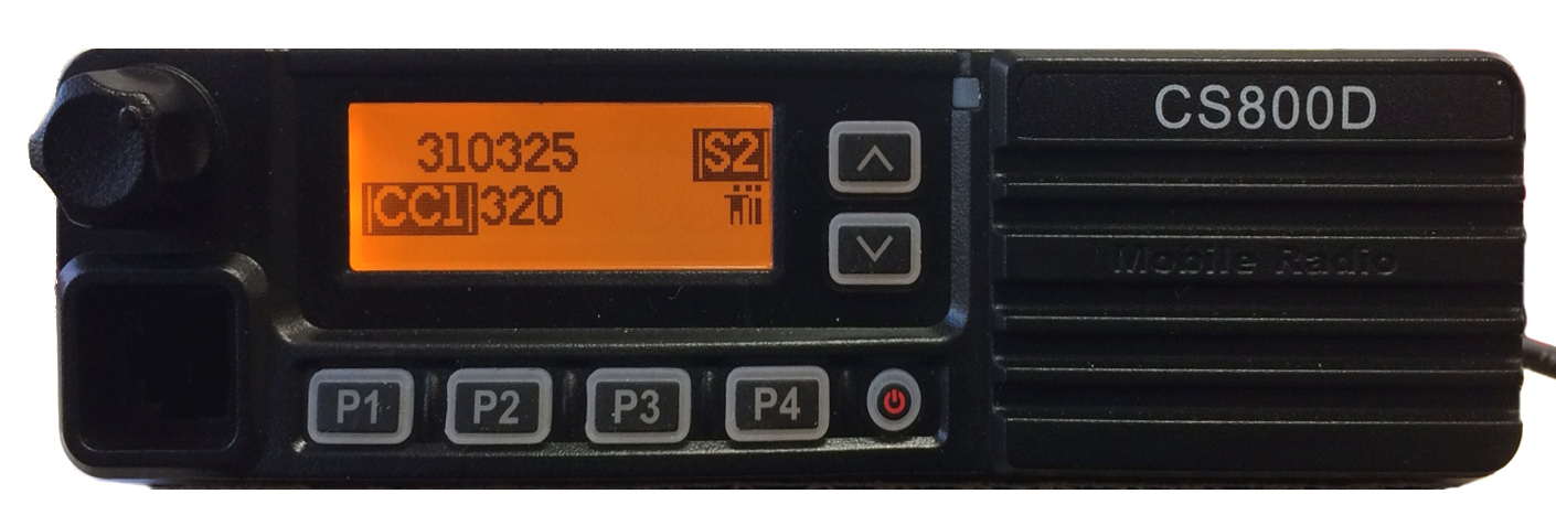 cs800d-6.jpg