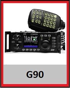 g90-230x286.jpg