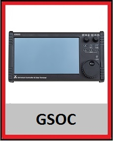 gsoc-230x286.jpg