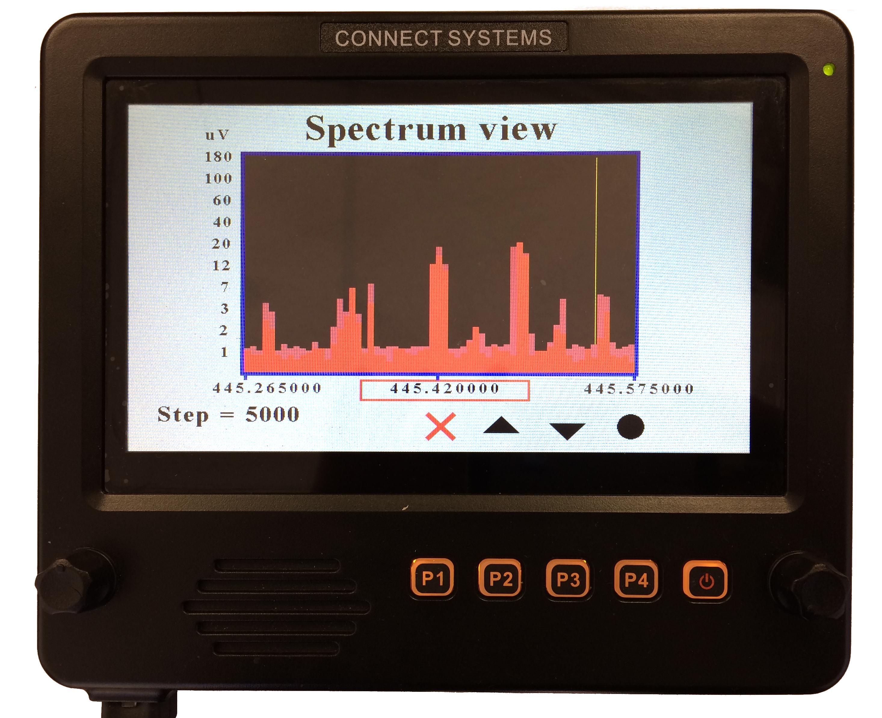 spectrumview.jpg
