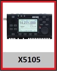 x5105-230x286.jpg