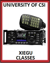 xiegu-b-175x218.jpg