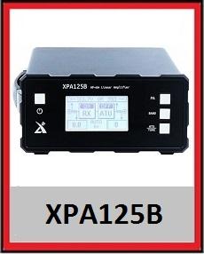 xpa125b-230x286.jpg