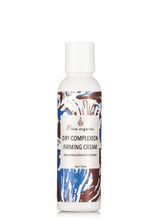 PRO Dry Complexion Firming Cream
