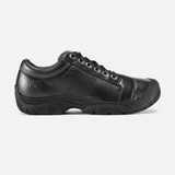 KEEN Men's PTC Oxford - Black - 1006980 -
