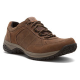 Dunham Men's Lexington - Brown - DAN01DBR - Angle