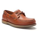 Rockport Men's Perth - Timber