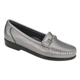 SAS Women's Metro - Pewter