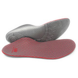 New Balance NB400 Orthotic Insole - Profile Image