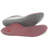 New Balance NB405 Orthotic Cupped / Supported Insole - Hero Image
