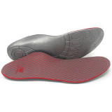 NB420 Pronation Control Orthotic Posted / Neutral Insole - Main Image